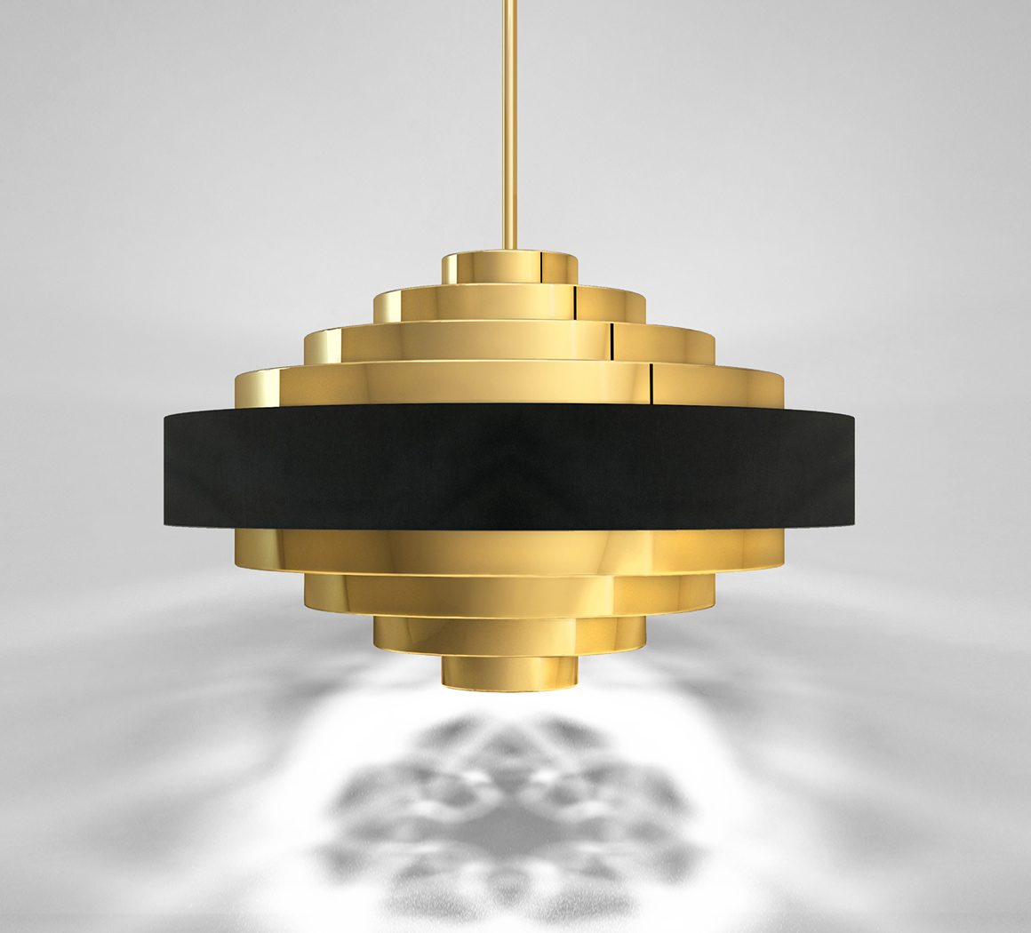 Furniture and Decoration – Interior Designer – Top of the line